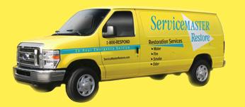 ServiceMaster Bradenton