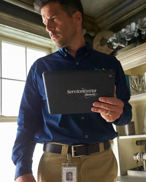 Preferred Insurance Vendor in Bradenton, FL