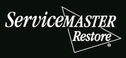ServiceMaster Restore by Wright of Bradenton